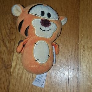 Other - Tigger Itty Bitty